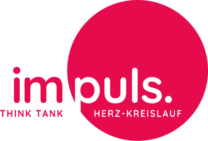 Think Tank Impuls